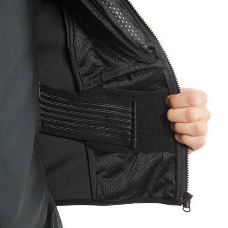 Kamizelka z poduszką powietrzną DAINESE Smart Jacket