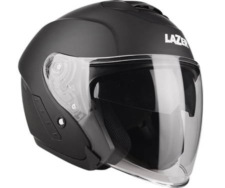 Kask LAZER Tango Z-Line black matt