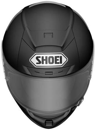 Kask SHOEI X-Spirit III black matt