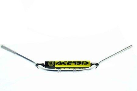 Kierownica ACERBIS ATV 22 mm