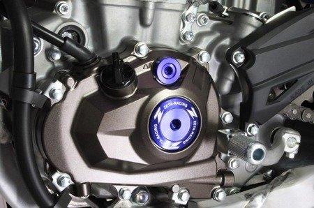 Korek inspekcyjny ZETA silnika Yamaha YZF450F 2010-2013 (1432)