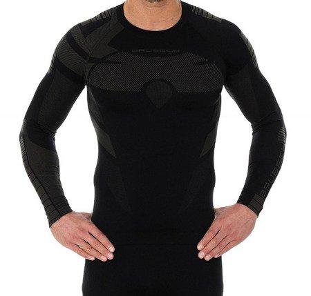Koszulka termoaktywna BRUBECK Dry