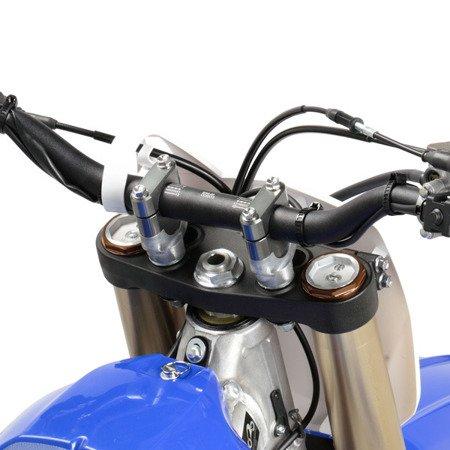 Podwyższenie kierownicy 28,6 Fatbar ZETA 30 mm ZE53-0230