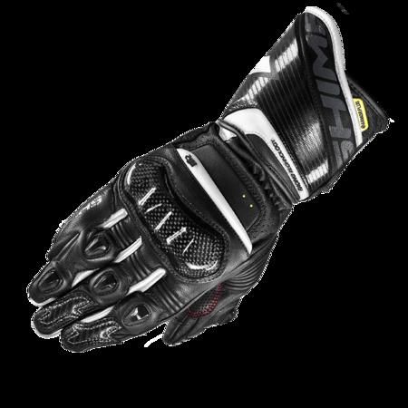 Rękawice SHIMA RS-2 white