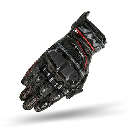 Rękawice SHIMA XRS 2