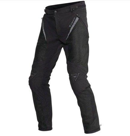 Spodnie DAINESE Drake Super Air Tex