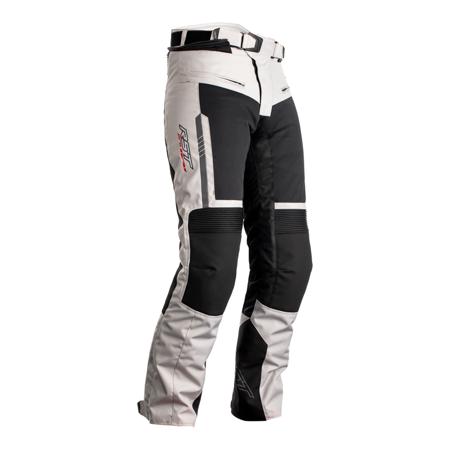 Spodnie RST Ventilator-X CE Silver / Black