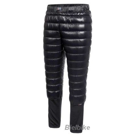 Spodnie RUKKA Realer  GORE-TEX