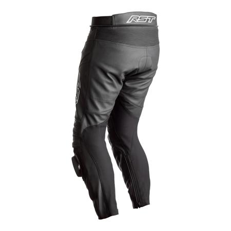 Spodnie skórzane RST Tractech Evo IV