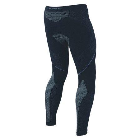 Spodnie termoaktywne DAINESE D-Core Dry
