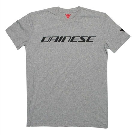 T-shirt DAINESE grey