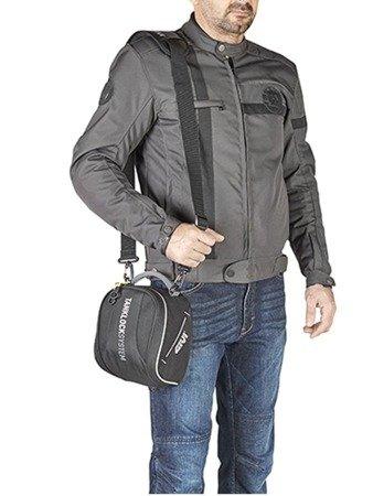 Tankbag torba na bak GIVI  tanklock EA 123 5L