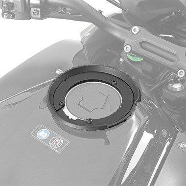 Tanklock blacha i adapter  GIVI KAPPA BF23