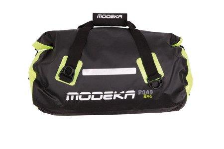 Torba MODEKA Road bag black 45L