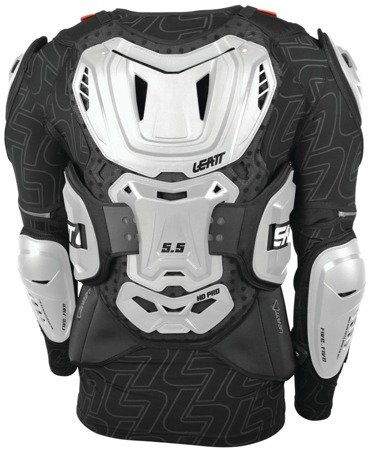 Zbroja LEATT Body Protector 5.5